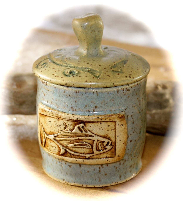 Little Jar